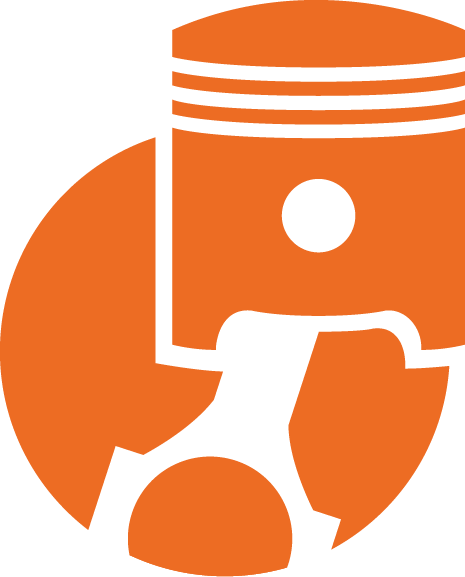 engines logo