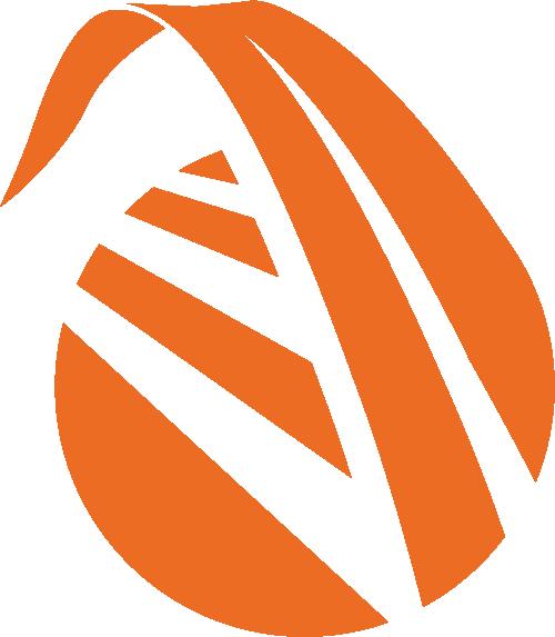 groundcare logo