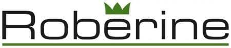 Roberine logo