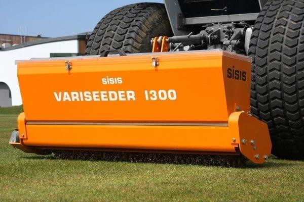 Sisis Seeders HERO