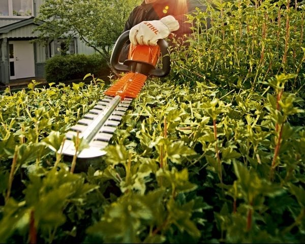 Stihl Hedge Trimmers HERO