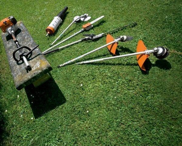 Stihl Kombi Multi tools