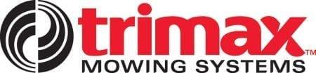 Trimax Logo