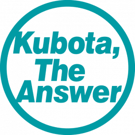 KBT_KTA_blue (2)