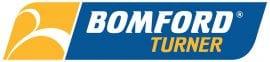 Bomford logo_R_RGB
