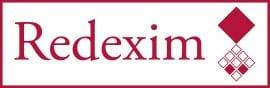 Redexim Logo